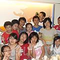 6-10謝師宴
