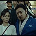 電影《屍速列車》旭先生影評
