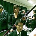 2009 幻響管樂團