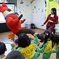 99/01/06屏東麟洛吉兒堡幼稚園