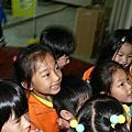 2010-03-16 高雄縣大寮鄉後庄國小