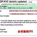 KYC 領錢步驟1