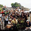 炫星家族-巴里島五(第二梯)
