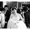 (宜家文定)/法國台北婚紗