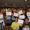 2009_新光登高賽