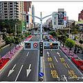 2011228高雄之旅第三天