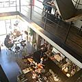 Taiwan台灣好吃-內湖Cafe le mani