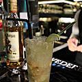 慶泰飯店 Jose bar
