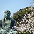 2014幸福‧富士見第6天