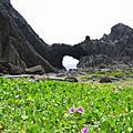 蘭嶼‧夏-風景篇
