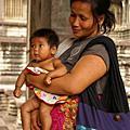 微笑高棉(人物篇)