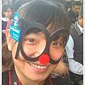 2013年哆啦a夢誕生前100前特展
