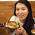 2011.8.13金泰食品