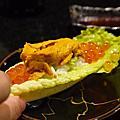 2012.2.6童壽司