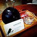 2012.5.1 KOOKA COFFEE