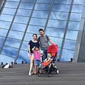 2016.8.7~8.8礁溪長榮、蘭陽博物館