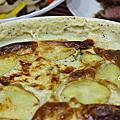 2010.8.22我的廚房-多菲內焗烤&蔬菜牛肉湯