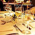 Day3 雅典 衛城景觀餐廳