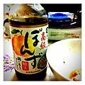 2010.11.20在家吃火鍋