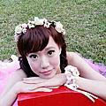2014/11/21-莉惠&以恩婚紗照