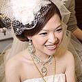 奇G新娘-完整記錄