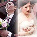 易澄-【金是紀錄】-婚攝-小金