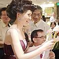 文琪-結婚-2010.10.23(gg拍攝版)
