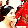 2010.06.04-最幸福的女兒-小昕-完整版-上傳ing