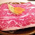 20090308神旺澄江日本創意懷石料理