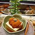 筌壽司之媽媽生日