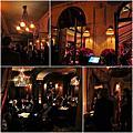 巴黎 Buddha Bar