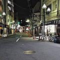 東京中野區大盛軒