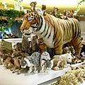 台北 - 木柵動物園