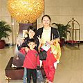 2007.11.25 澳珠深五日遊