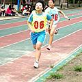 20120606(三)大隊接力