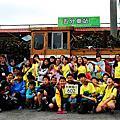 20130502畢旅day1麥克