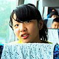 20130504畢旅day2