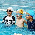 1060928第四次游泳