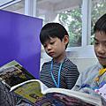 1061027圖書館利用教育第三次