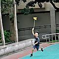 1061109-玩風啦!