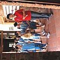 991001鄉土文化中心+宗教博物館