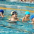 080917high翻天的游泳課