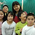 991129李老師來看我們