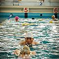 20110429游泳囉
