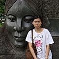 2008/03/17南投班遊