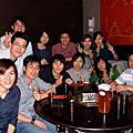 20090312譚英雄惜別宴~小開從軍去