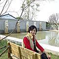 【雲林。斗六】城市中濃濃海島風*雅聞峇里海岸觀光工廠