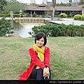 【中國】旅。福建廈門。惠和石文化園