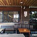 【台中。 大里】嚐鮮。新野日式複合餐飲 (西軍店)