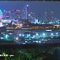 【日本。神奈川縣】橫濱市~紅磚倉庫歷史建物(紅磚倉庫公園)